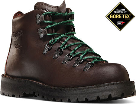 Danner Mountain Light II 5 Boot (Men's)