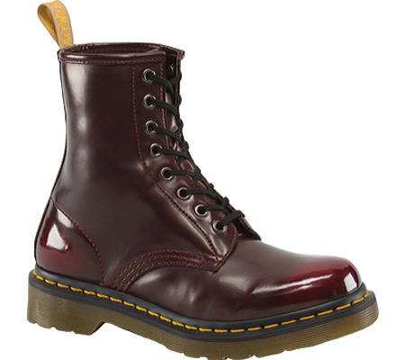 Dr. Martens Vegan 1460 8-Eye Boot
