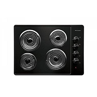 Frigidaire FFEC3005LB Electric Cooktop