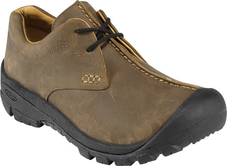 Keen Boston III Hiking Shoe (Men's)