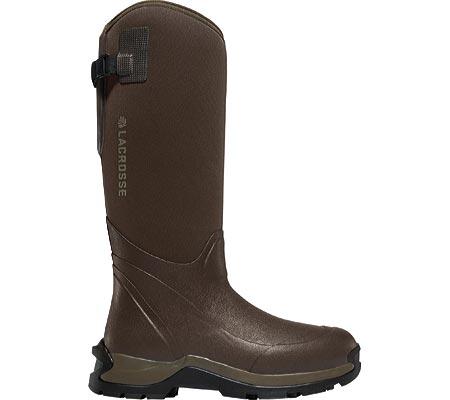 LaCrosse Alpha Thermal 16 7mm Boot (Men's)