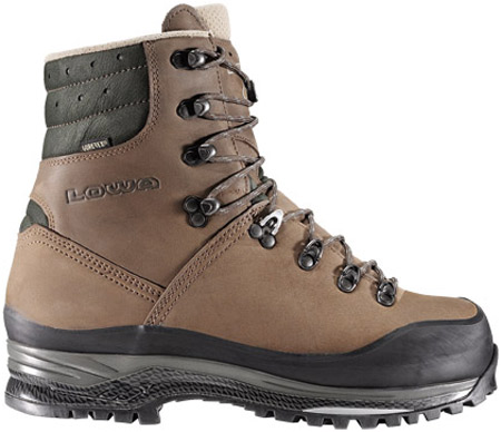 Lowa Bighorn Hunter G3 GTX (Men's)