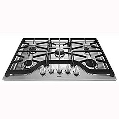 Maytag MGC7536DS Gas Cooktop
