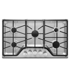 Maytag MGC9536DS Gas Cooktop