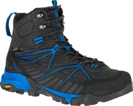 Merrell Capra Venture Mid Gore-Tex Surround Men's Boot (2 Color Options)