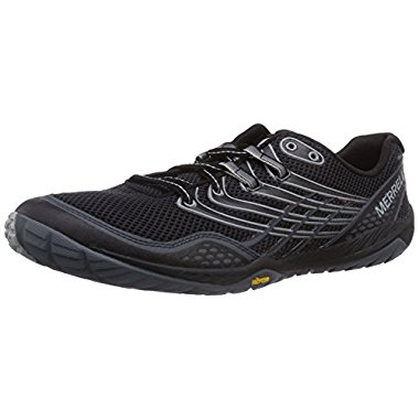 Merrell  Trail Glove 3 Men's Trail Running Shoe (5 Color Options)