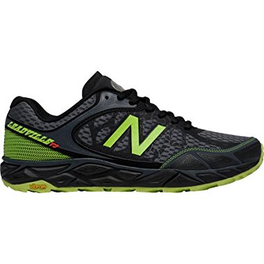 New Balance  Leadville v3 Men's Trail Running Shoe (2 Color Options)