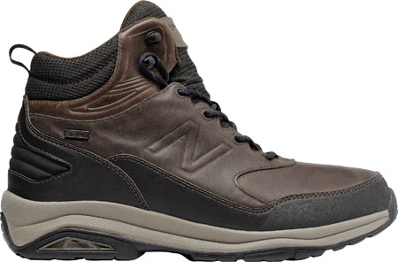 New Balance MW1400v1 Hiking Boot (Men's)