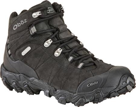 Oboz Bridger Mid BDry Hiking Boot (Men's)