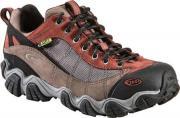Oboz Firebrand II BDry Hiking Shoe (Men's)