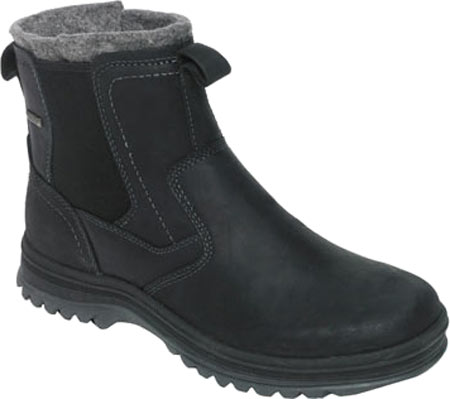 Rockport World Explorer Waterproof Chelsea Boot (Men's)