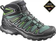 Salomon X-Ultra Mid 2 Men's GORE-TEX Boots (2 Color Options)
