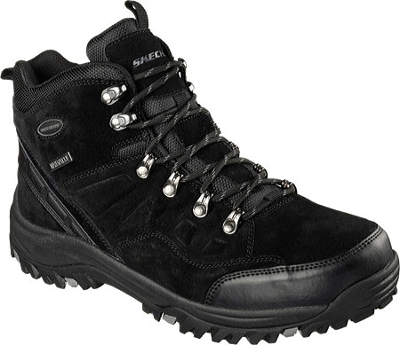 Skechers Relment Pelmo Hiking Boot (Men's)