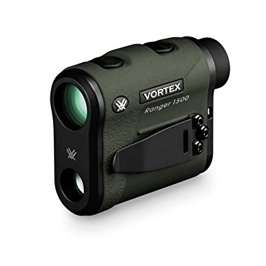 Vortex Optics Ranger 1500 Rangefinder RRF-151