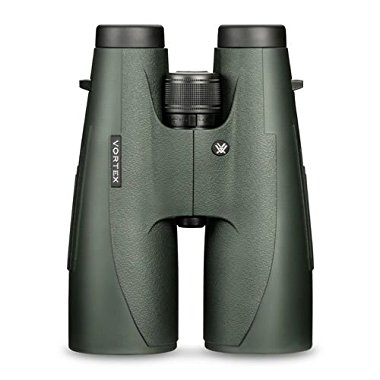 Vortex Optics Vulture HD 15 x 56 Binocular