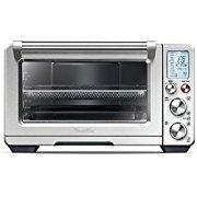 Breville The Smart Oven Air (BOV900BSS)