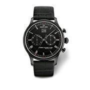 Jaquet Droz Men's La Chaux-De-Fonds Chrono Limited Edition Watch J024038201