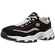 Skechers D'Lites Centennial Women's Sneaker (2 Color Options)