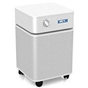 Austin Air B410C1 Standard Pet Machine Air Purifier, White