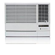Friedrich CP08G10B Chill 8000 BTU Energy Star Room Air Conditioner