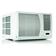 Friedrich Chill Window Air Conditioner with Heat 18000 BTU (EP18G33B)