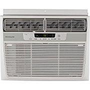 Frigidaire FFRA1222R1 12,000 BTU Window Air Conditioner with Remote