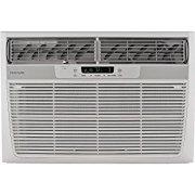 Frigidaire FFRA2822R2 28000 BTU Window Air Conditioner with Electronic Controls