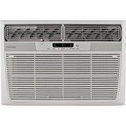 Frigidaire FFRH1822R2 18000 BTU Heat/Cool Window Air Conditioner