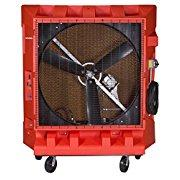 Port-A-Cool PAC2K48HZ Commerical Evaporative Cooler