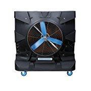 Portacool PACHR3701F1 370 Hurricane Portable Evaporative Cooler