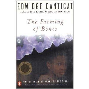 The Farming of Bones: A Novel