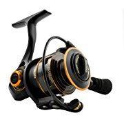 Penn Clash 8000 Saltwater Fishing Spinning Reel CLA8000