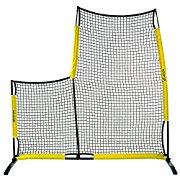Easton Hit Lab Pop-Up L-Screen