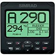 Simrad AP24 Autopilot