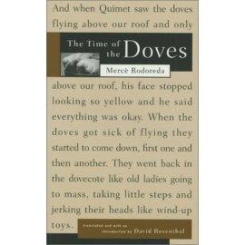 The Time of the Doves (La Plaza del Diamante)