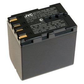 JVC  BNV428U Battery Pack for GRDV500