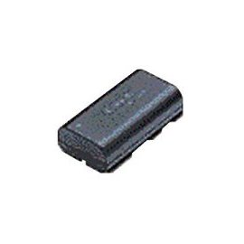 JVC BNV114SU Battery Pack