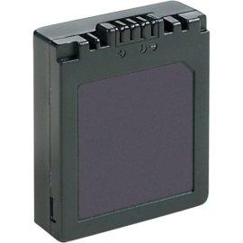Panasonic CGA-S002 Equivalent Camcorder/Digital Camera Battery