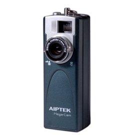 Aiptek PCM13 PenCam 1.3MP Digital Camera