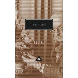Lolita (Everyman's Library (Cloth))