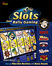 Slots from Bally Gaming - Mac/Windows