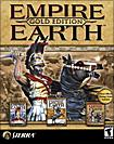 Empire Earth: Gold Edition - Windows