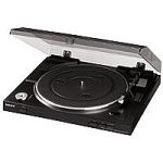 Sony PS-LX250H Fully Automatic Turntable