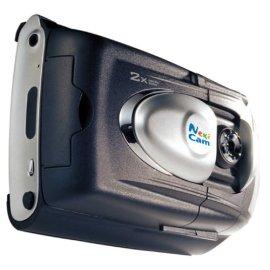 Nexian NXC3100 NexiCam Digital Camera for iPaq Pocket PC