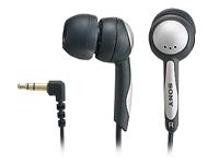 Sony MDR-EX51LP Fontopia Headphones