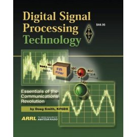 Digital Signal Processing Technology: Essentials of the Communications Revolution
