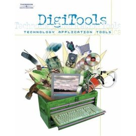 DigiTools: Technology Application Tools